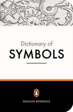 The Penguin Dictionary of Symbols