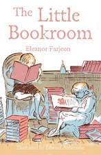 The Little Bookroom. Eleanor Farjeon:  Rhymes for the Very Young