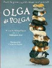 Olga da Polga Gift Slipcase (Signed Limited Edition)