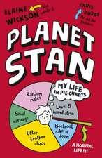 Planet Stan