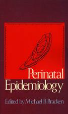 Perinatal Epidemiology
