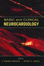Basic and Clinical Neurocardiology