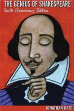 Genius of Shakespeare:  A Comparative Study with Anglo-American Legal Theory