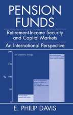 Pension Funds: Retirement-Income Security and Capital Markets: An International Perspective