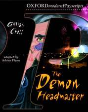 Oxford Playscripts: The Demon Headmaster