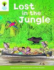 Oxford Reading Tree. Stage 7 Stories Pack