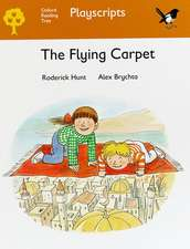 Oxford Reading Tree: Level 8: Magpies Playscripts: Class Pack (48 books, 8 of each title)