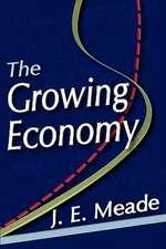 The Growing Economy