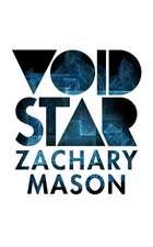 Mason, Z: Void Star