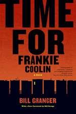 Time for Frankie Coolin: A Novel