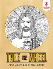 Take the Wheel
