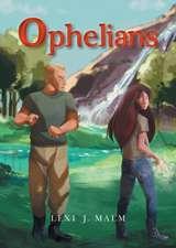 Ophelians
