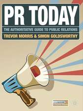 PR Today