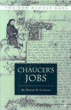 Jonathan Swift and Popular Culture Myth, Media and the Man: Myth, Media, and the Man