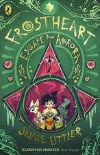 Frostheart 2