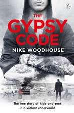 The Gypsy Code