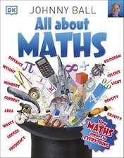 All About Maths