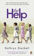 The Help: Film Tie-In