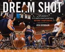 Dream Shot