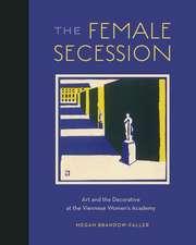The Female Secession