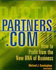 Partners.com