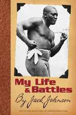 My Life and Battles:  The Disco Era and Gay America's