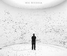 Nic Nicosia [With CDROM]