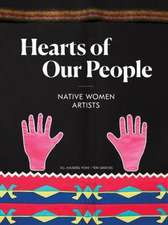 Hearts of Our People