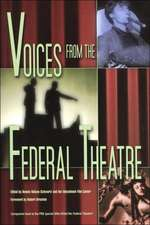 Voices from the Federal Theatre
