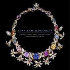Jean Schlumberger: The Rachel Lambert Mellon Collection from the Virginia Museum of Fine Arts