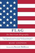 Flag:  An American Biography
