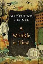 A Wrinkle in Time:  The Proven Total Memory Retention System