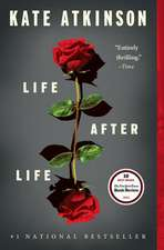 Life After Life: A Novel