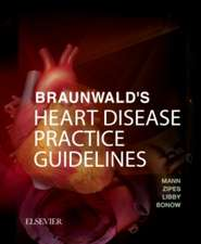 Braunwald's Heart Disease Practice Guidelines Access Code