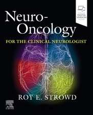 Neuro-Oncology for the Clinical Neurologist
