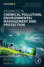 Wastewater Treatment and Reuse - Lessons Learned in Technological Developments and Management Issues