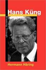 Hans Kueng