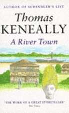 A River Town