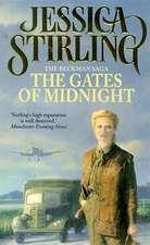 Stirling, J: Gates of Midnight