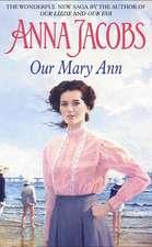 Our Mary Ann