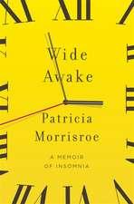 Morrisroe, P: Wide Awake