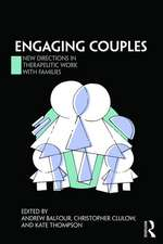 Engaging Couples