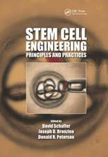 Stem Cell Engineering