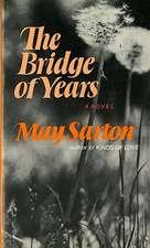 Bridge of Years