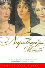 Napoleon`s Women