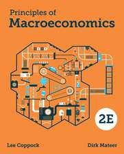 Principles of Macroeconomics – with Ebook, Smartwork5 and InQuizitive 2e