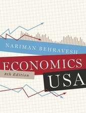 Economics U$A 8e