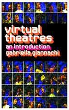 Virtual Theatres