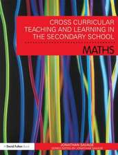 Mathematics:  A Practical Guide