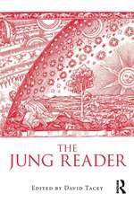 The Jung Reader